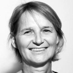 Anneke Bouma van der Ploeg, Huisarts en Bestuurder Synchroon Zorggroep ,