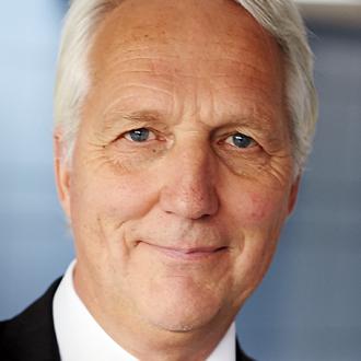 Arno_Timmermans, Voorzitter Raad van Bestuur Dijklander ziekenhuis. Portefeuillehouder Juiste Zorg op de Juiste Plek NVZ-bestuur
