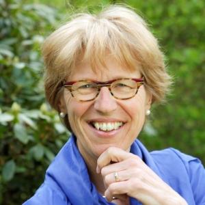 Eveline de Bont, Voorzitter Raad van Bestuur Elkerliek ziekenhuis