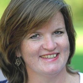 Ingeborg Been, Coördinerend beleidsmedewerker, directie Zorgverzekeringen, Ministerie van VWS