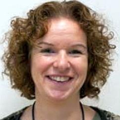 Karin Janssen, Coördinator Regionaal Transferpunt Salland