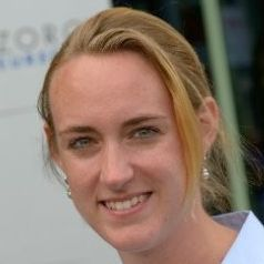 Manon Bruens, Beleidsadviseur bij Acute Zorg Euregio