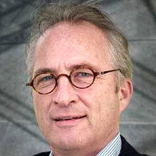 Robert Jan Schouwerwou, Hoofd organisatieonderdeel GHOR,Veiligheid Regio Utrecht VRU